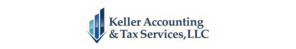Keller Accounting