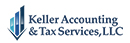Keller Accounting Logo